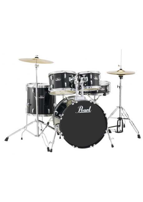 Pearl RS525C