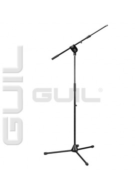 Guil PM22