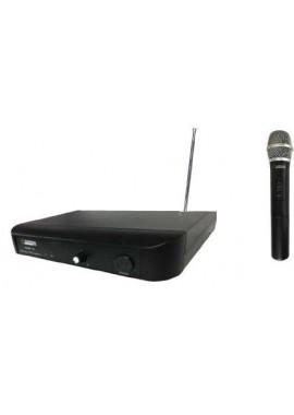 Audio Design Pro PA MV 151