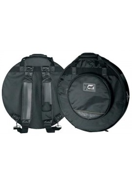 Rockbag RB22640 B/PLUS