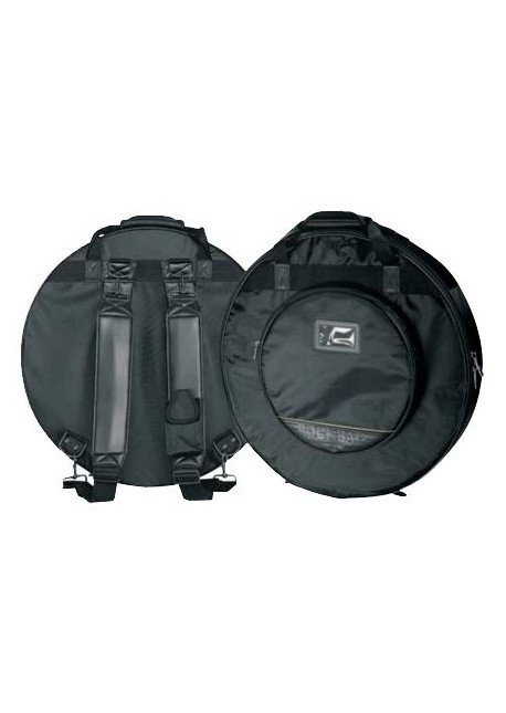 Rockbag RB22640 B/PLUS