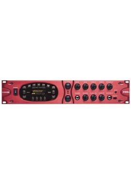 Line6 Pod XT Pro (usado)