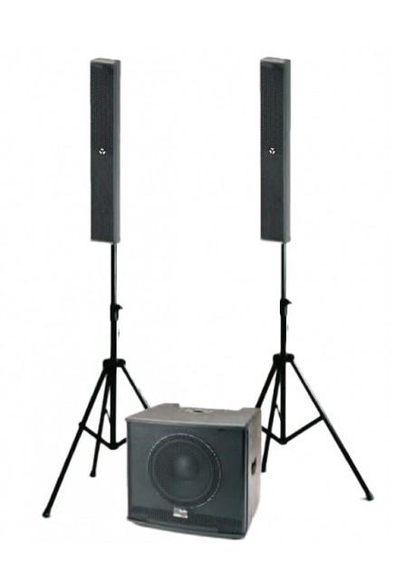 Audio Design Pro TRIO LA 6/10