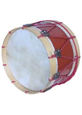 Tradicional BT60