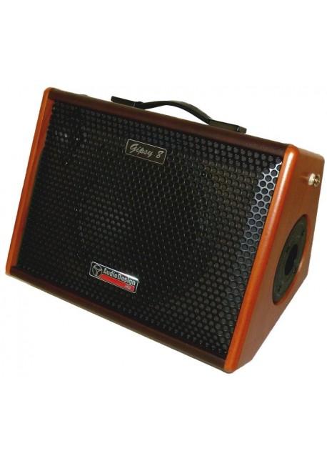 Audio Design Pro Gipsy8
