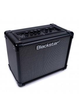 Blackstar ID Core V3 Stereo 10