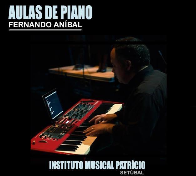 Fernando Aníbal